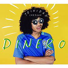 Trinidad Cardona – Dinero