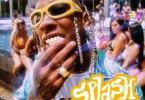 Tyga ft Moneybagg Yo – Splash