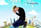 T Dollar – Change Story