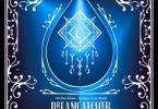 Dreamcatcher – Because