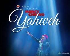 VIDEO: Mercy Chinwo – Yahweh