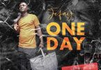 Jefay – One Day
