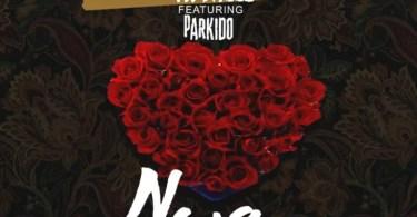 Jaywillz – Nwa ft. Parkido