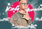 King Monada – Ex Ya Drama Ft. Tshego