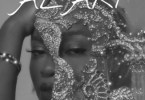 (EP) Liya – Alari