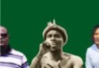 Mr Des – Gida (Amapiano 2021) ft Ckhumba & Latoya