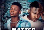 Spyki – Matter (Remix) ft Kolaboy