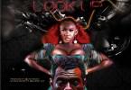 Terry Apala – Lock Up ft. Niniola