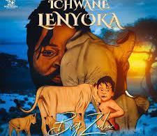 ALBUM: Big Zulu – IChwane Lenyoka