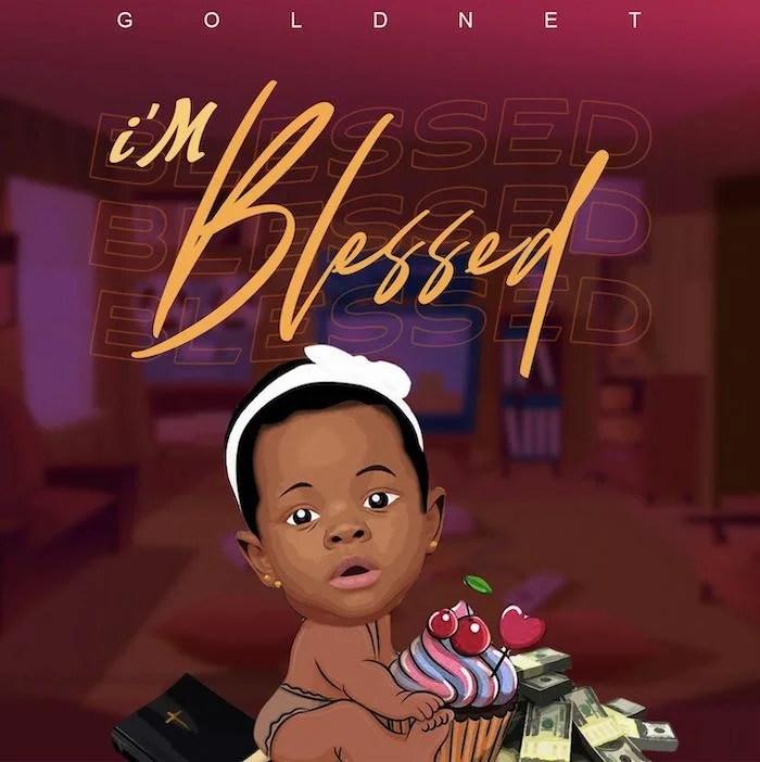 Goldnet – Golden Ft. Kdiv Coco