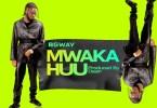 B Gway – Mwaka Huu