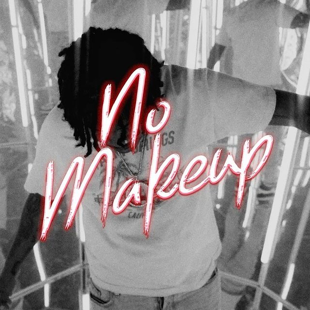 Bino Rideaux – No Makeup Ft. King Combs