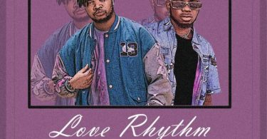 Chisim – Love Rhythm Ft. Jaywillz