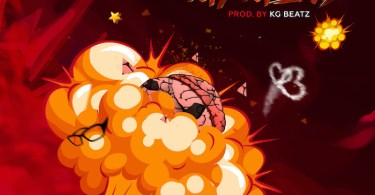 Kidkillz – Blow My Mind