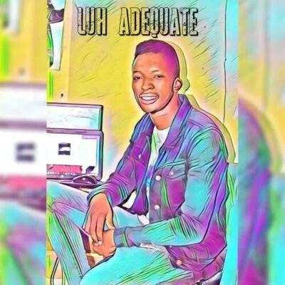 Lu AdeQuate – Ayikhale ft King Lee