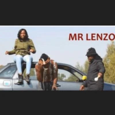 Mr Lenzo – Thula ft Inathi Radebe & Kha-Ju SA