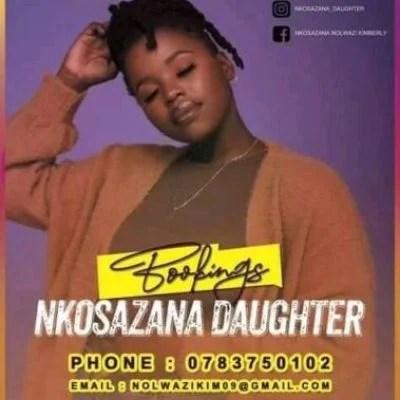 Nkosazana Daughter – Umama Akekho ft Soa Mattrix, DJ Maphorisa & Mas Musiq