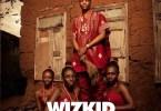 Wizkid – Show You The Money
