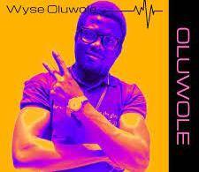 Oluwole – Wyse Oluwole