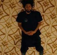 J. Cole – Heaven's EP