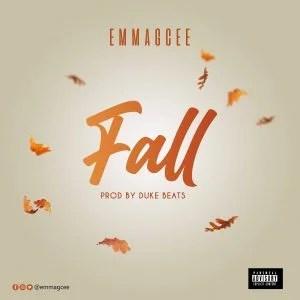 EmmaGcee – Fall