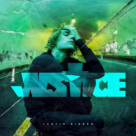 Justin Bieber – Justice (Complete Edition)