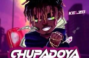 Kelz B – Chupadoya (The Bag)
