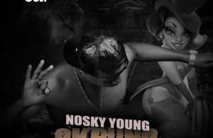 Nosky Young – Okpuno