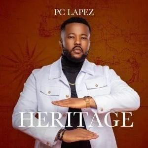 PC Lapez – Better Woman