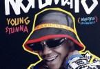 ALBUM: Young Stunna – Notumato Zip File