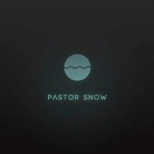 Pastor Snow – Amandawu (Original Mix) ft. Pixie L