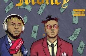 Lamyeed – Money ft Otega