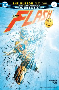 The-Flash-21