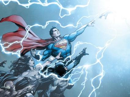 DC-Universe-Rebirth-2016-001-001-1024x768