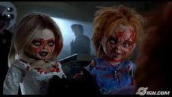 Chucky-and-Tiffany-chucky-and-tiffany-14737128-512-288