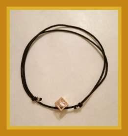 """Armband von """"eve´s jewel"""""""