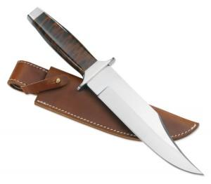 bowie_knife