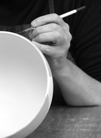 valérie le roux concarneau céramique henaff joss poisson céramiste artiste bretagne finistère
