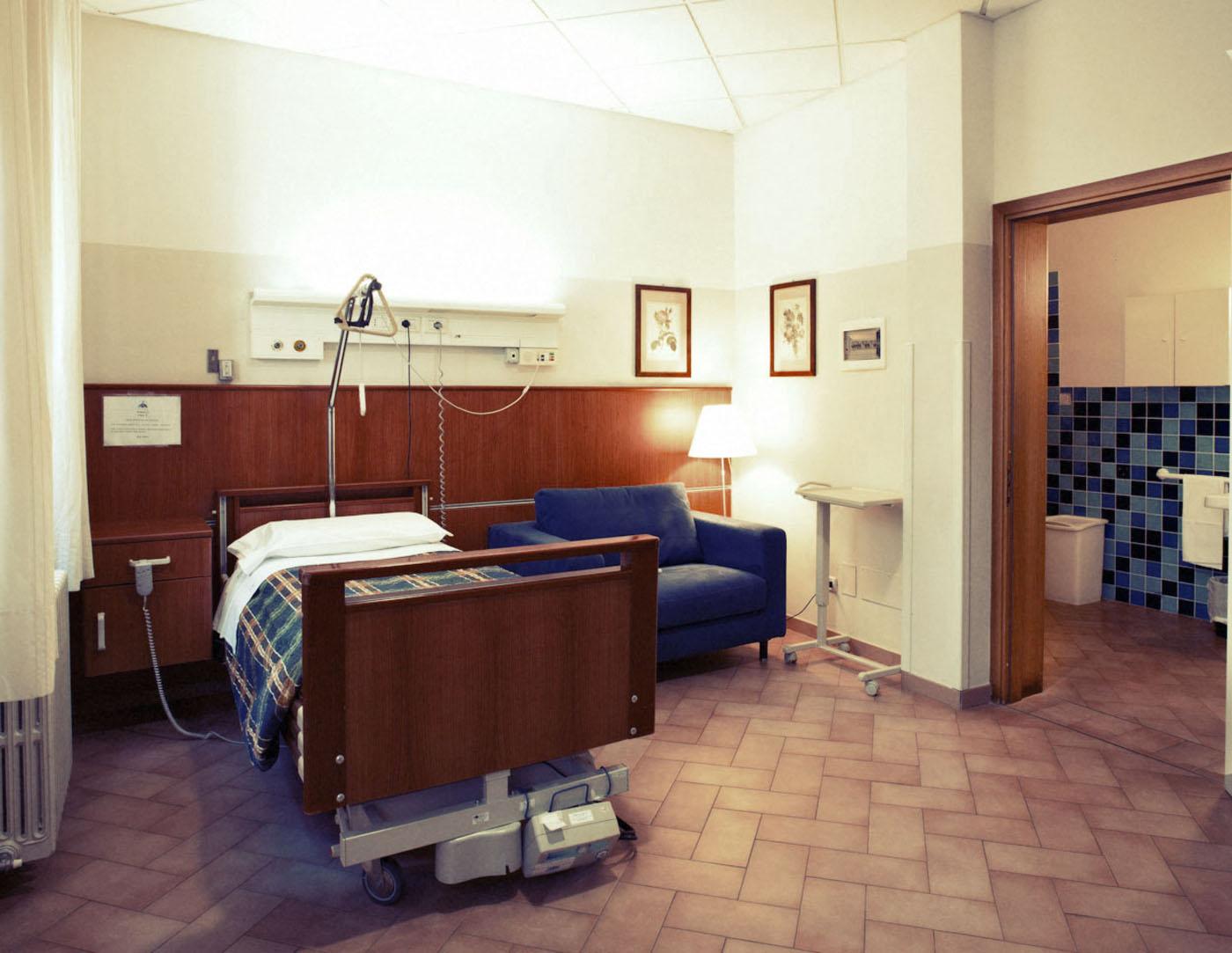 Accoglienza-Casa-Madonna-Uliveto-Albinea