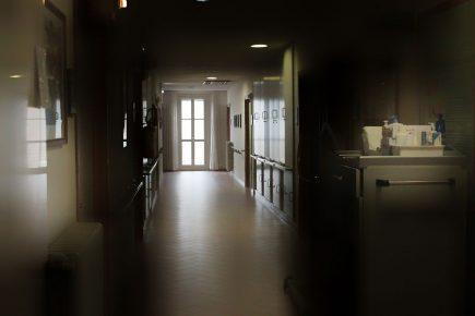 reparto casa LOW