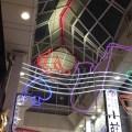懐かしの阿佐ヶ谷パールセンターを歩く