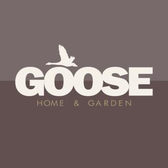 GOOSE-logo-1024x1024