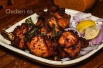 chicken, chicken 65, chicken 65 recipe, chicken 65 at home style, home made chicken 65, chicken 65 with homemade masala, chicken 65 recipe, homemade chicken 65, chicken 65 recipe, image of chicken 65, picture of chicken 65, homemade chicken 65 recipe, tamil chicken 65 recipe, Indian chicken 65 recipe