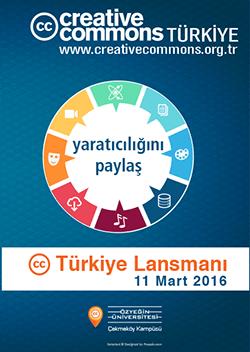 CC_TR Turkiye_Lansman