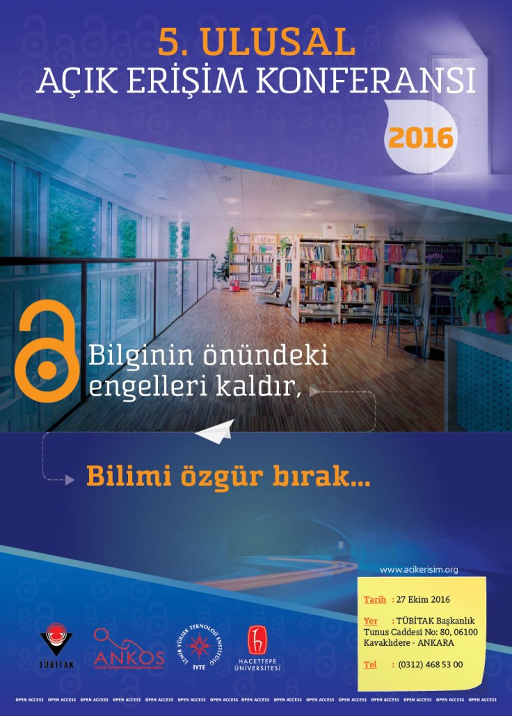 ae2016_poster