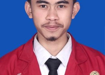 Kepala Sekolah Madrasah Digital Yogyakarta