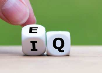 IQ-EQ (Information Age)