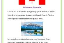 Photo of visiter d'autre pays : le canada