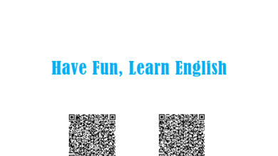 Photo of كتاب المعلم – Have Fun Learn English