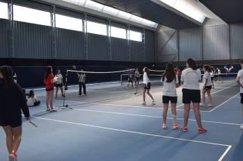 13.-JDPM-Badminton-RN